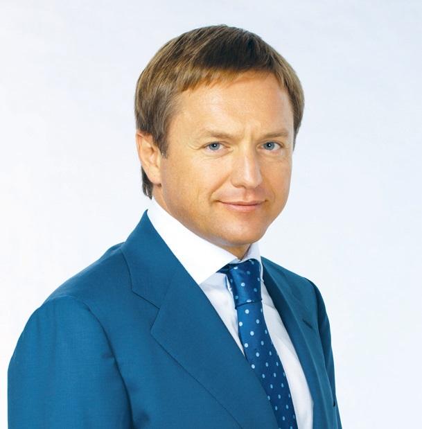 bandurov